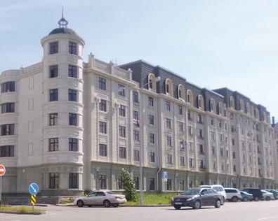zhiloj-kompleks-gorodskoj-romans-frantsuzskij-kvartal