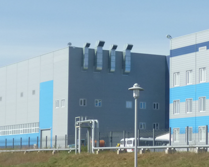 zavod-po-proizvodstvu-sovremennyh-elektrovozov