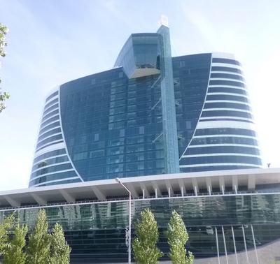 zdanie-biznes-tsentra-moskva-zakazchik-filial-kompanii